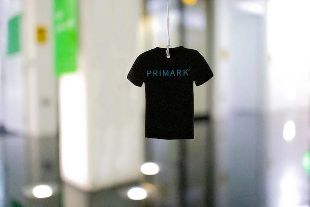 primark air freshener